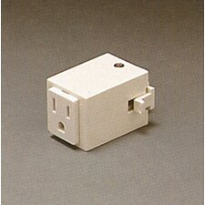 Outlet Adaptor