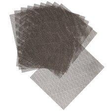 Dehydrator Netting Sheet (Set of 10)