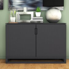 Cordoba 2 Door Sideboard