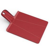 Chop2Pot Cutting Board
