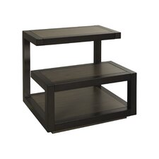 Modern Accent Tables + End Tables | AllModern
