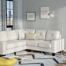 Mohamed Solid Sectional
