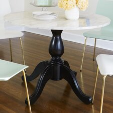 Angelo Home Ennis Dining Table