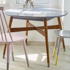 Angelo Home Elton Dining Table