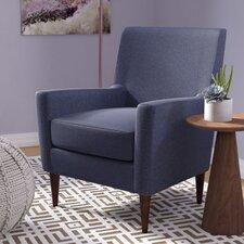 Beran Armchair