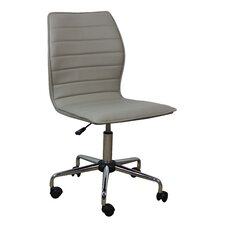 Gurule Desk Chair