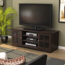 """Dover 60"""" TV Stand"""