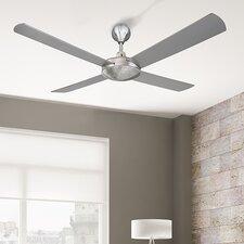 132cm Corsair 4-Blade Ceiling Fan