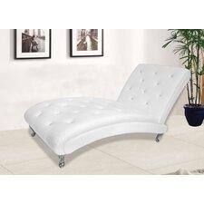 Blackhill Chaise Lounge