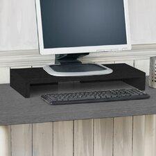 Monitor Stand zBoard Computer Monitor Riser