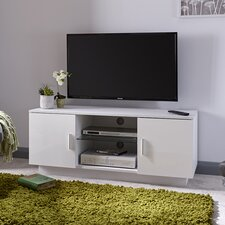 TV Stand for TVs up to 59""