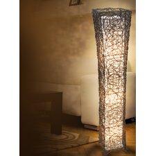 Zubia 118cm Floor Lamp