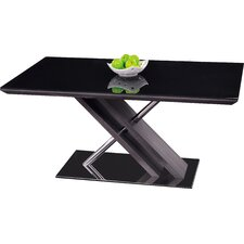 Skinner Dining Table