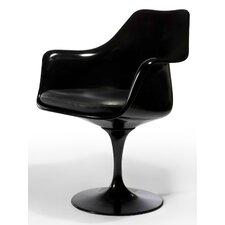 Ellen Arm Chair