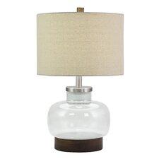 """Sullivan 23"""" Table Lamp"""
