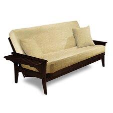Santa Cruz Futon Chair
