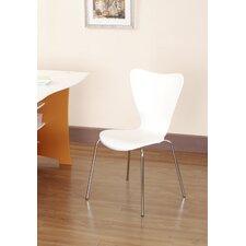 Perfect Sit Kids Desk Chair