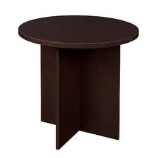 "Niche Mod Round 30"" Dining Table"