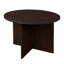 Niche Mod Round Dining Table