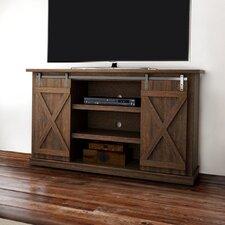 """Bluestone 54"""" TV Stand"""