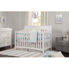 Grove 4-in-1 Convertible Crib
