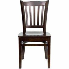 Osborne Solid Wood Dining Chair