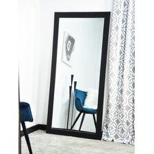 Current Trend Formal Floor Mirror