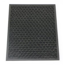 Active Carbon Replacement Air Filter
