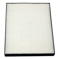 True HEPA Replacement Air Filter