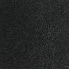 """Rainforest 7-5/8"""" Cork Flooring in Grizzly Noir"""