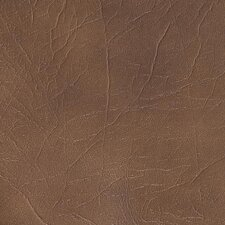 """Rainforest 15-1/4"""" Cork Flooring in Grizzly Chablis"""