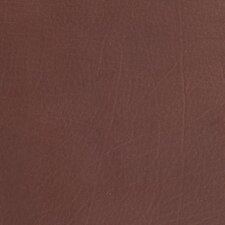 "Rainforest 15-1/4"" Cork Flooring in Caribou Auburn"