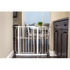 Easy Step Extra Wide Gate