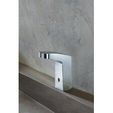 M-Power Single Hole Electronic Faucet Less Handles
