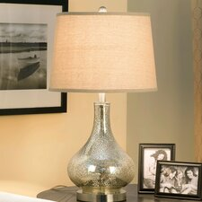 "Stark 24"" Table Lamp"