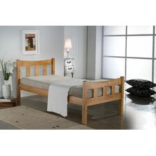 Berwick Bed Frame