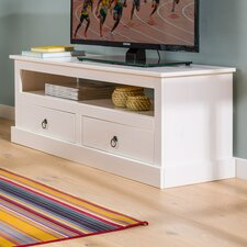 Swansea TV Stand