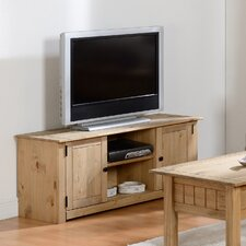 Harold Parker TV Stand for TVs up to 47""