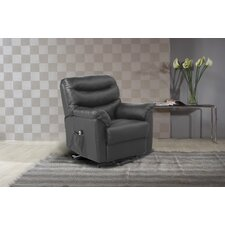 Dumbarton Recliner Chair