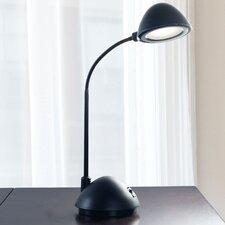 """LED 21"""" Desk Lamp"""