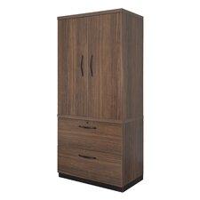 Desmond Storage Cabinet
