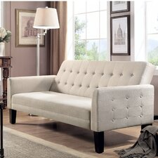 Arianna Sleeper Sofa