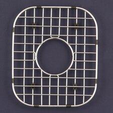 """WireCraft 10"""" x 8"""" Bottom Grid"""