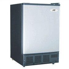 12 lb. Built-In Ice Maker