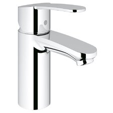 Eurostyle Single Hole Faucet Single Handle Bathroom Faucet