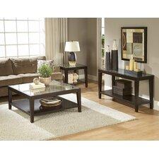 3299 Series Coffee Table Set