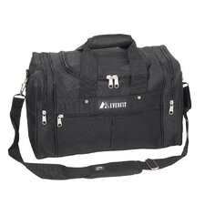 "17.5"" Travel Duffel"