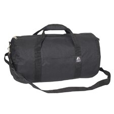 "20"" Basic Round Travel Duffel"
