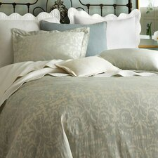 Marcella Duvet Set