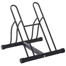 ProStor 2 Bike Stand Freestanding Bike Rack